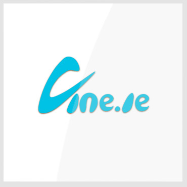 line.ie